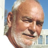 Pedersen jorgen flindt filmmaker bio