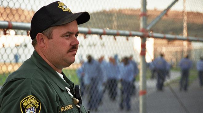 Prison town usa 01