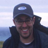 Putnam tom filmmaker bio