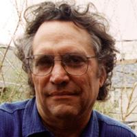 Quinn gordon filmmaker bio