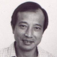 Quoc thai pham filmmaker bio