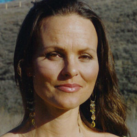 Rae heather filmmaker bio