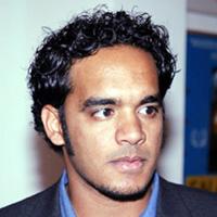Raju sharat filmmaker bio
