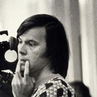 Raymond alan filmmaker bio