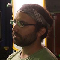 Rekhi ben filmmaker bio
