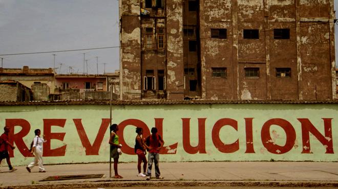 Revolucion 01
