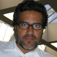 Rodriguez phillip filmmaker bio