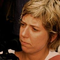 Rogers rosa filmmaker bio