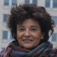 Rosenblatt rose filmmaker bio