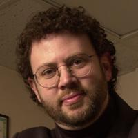 Rosenstein jay filmmaker bio