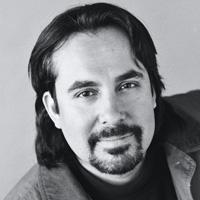 Santisteban ray filmmaker bio