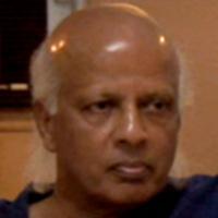 Sathananthan sachithanandam filmmaker bio