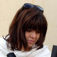 Schellmann hilke filmmaker bio