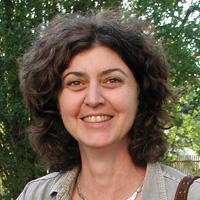 Schiesari nancy filmmaker bio