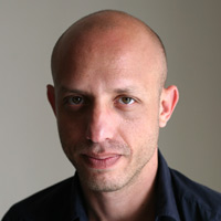 Shadur dan filmmaker bio