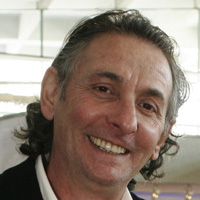 Sharfshtein michael filmmaker bio