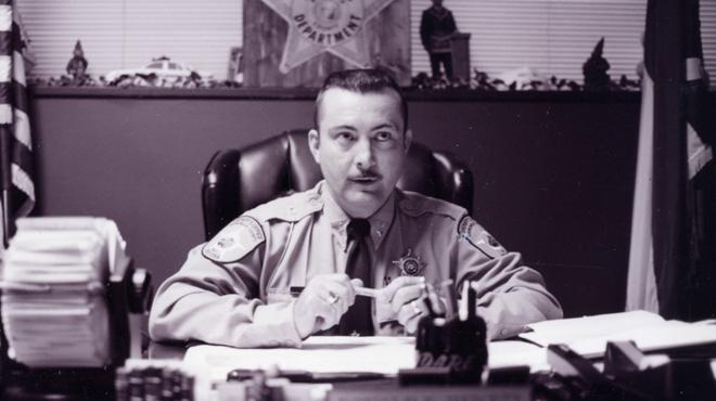 Sheriff 01