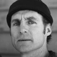 Siegel taggart filmmaker bio