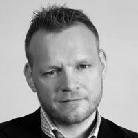 Sigurdsson magnus filmmaker bio