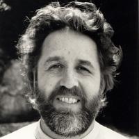 Silberman jack filmmaker bio