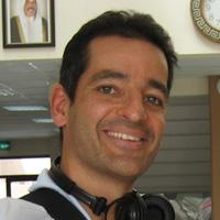 Solotaroff isaac filmmaker bio