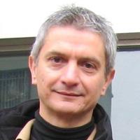 Sorrentino bruno filmmaker bio