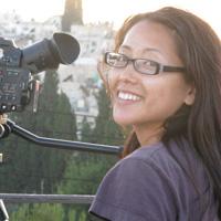 Suh yun filmmaker bio