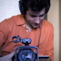 Sutcliffe david felix filmmaker bio