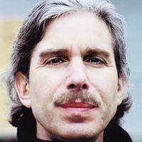 Sutherland david filmmaker bio