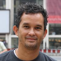 Syjuco marty filmmaker bio