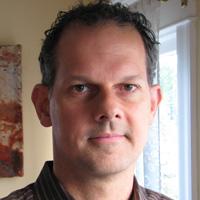 Symons johnny filmmaker bio