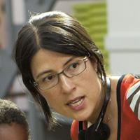 Takesue kimi filmmaker bio