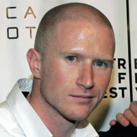 Taylor paul filmmaker bio