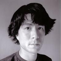 Toshima goro filmmaker bio