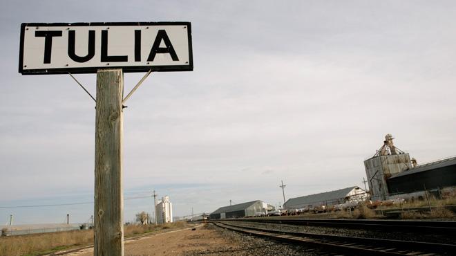 Tulia texas 01