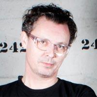 Underbjerg henrik filmmaker bio