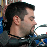 Vazquez rodrigo filmmaker bio