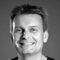 Veileborg henrick filmmaker bio