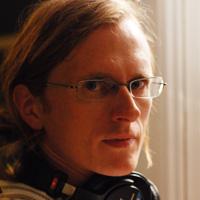 Walden luke filmmaker bio