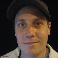 Walker nelson filmmaker bio