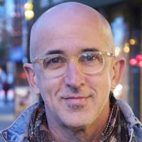 Weissman david filmmaker bio