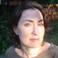 Wexler rachel filmmaker bio