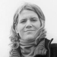 Whalen kelly filmmaker bio
