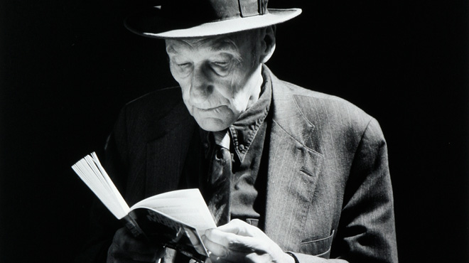 William s burroughs 01