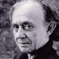 Wiseman frederick filmmaker bio