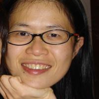 Wu chou yu ying filmmaker bio