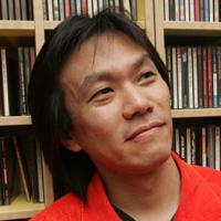 Yoshikawa masahiro filmmaker bio