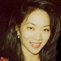 Yu jessica filmmaker bio