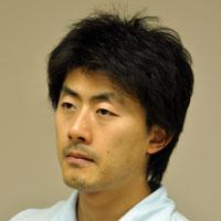 Zhao qi filmmaker bio